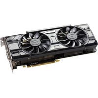 EVGA GeForce GTX 1070 Graphic Card - 1.51 GHz Core - 1.68 GHz Boost C