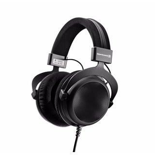 Beyerdynamic DT 880 Premium Edition (Black)