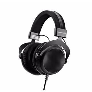 Beyerdynamic DT 880 Premium Edition (Black)|https://ak1.ostkcdn.com/images/products/12835310/P19601163.jpg?impolicy=medium
