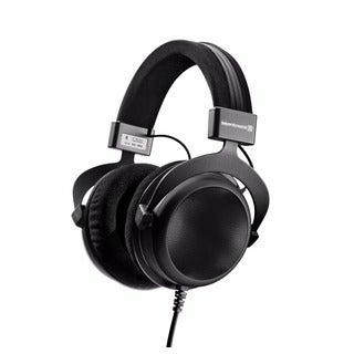 Beyerdynamic DT 880 Premium Edition (Black)