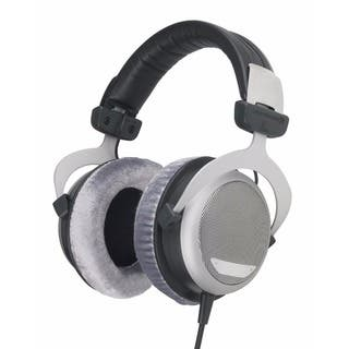 Beyerdynamic DT 880 Premium 600 OHM Headphones|https://ak1.ostkcdn.com/images/products/12835319/P19601164.jpg?impolicy=medium