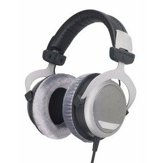 Beyerdynamic DT 880 Premium 600 OHM Headphones