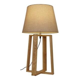 Light Society Casparini Table Lamp