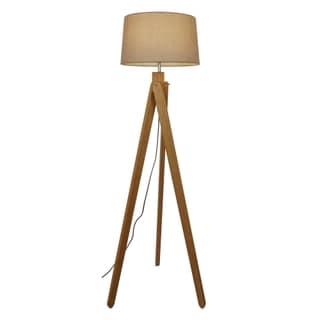 Light Society Angularity Floor Lamp