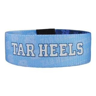 NCAA North Carolina Tar Heels Stretch Bracelets