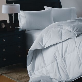 EnviroLoft Hypoallergenic Down Alternative Comforter