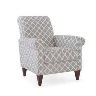 Homeware Emma Frost Arm Chair