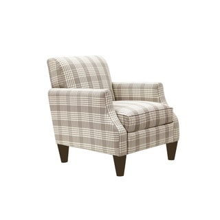 Homeware Astoria Pebble Arm Chair