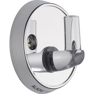Delta Pin Wall Mount for Handshower in Chrome U5001-PK
