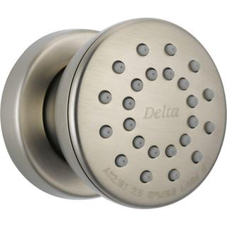 Delta Classic 1-Spray Body Spray in Stainless 50102-SS