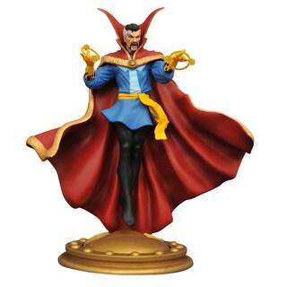 Phil Ramirez Diamond Select Marvel Dr. Strange 9-inch PVC Figure