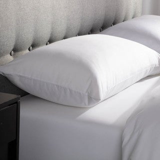 Weekender 200 Thread Count Hotel Bedding - Pillowcases