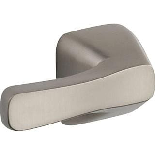 Delta Tesla Universal Toilet Tank Lever in Stainless 75260-SS