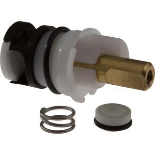 Delta Ceramic Stem Unit RP8230