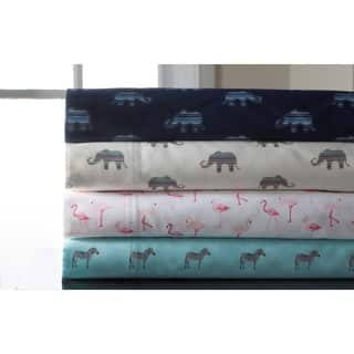 Whimsical Print 300 Thread Count Cotton Sheet Set https://ak1.ostkcdn.com/images/products/12837012/P19602314.jpg?impolicy=medium