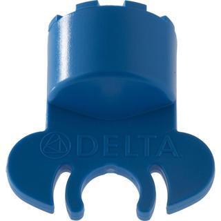 Delta Cache Aerator Wrench RP52217