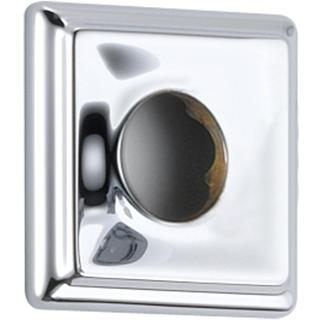 Delta Dryden Shower Flange in Chrome RP52144