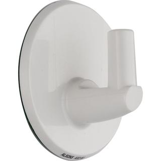 Delta Pin Wall Mount for Handshower in White U5001-WHA-PK