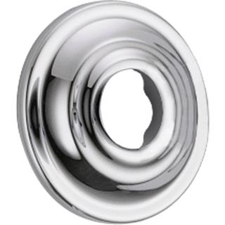 Delta Cassidy Shower Arm Flange in Chrome RP72562