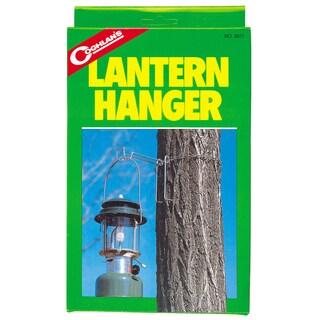 "Coghlans 8971 60"" Lantern Hanger"