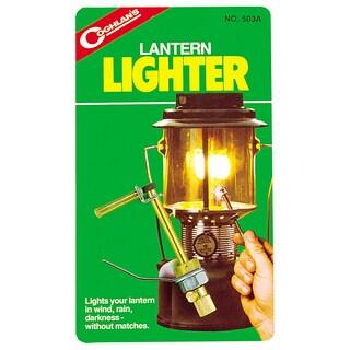 Coghlans 503A Lantern Lighter