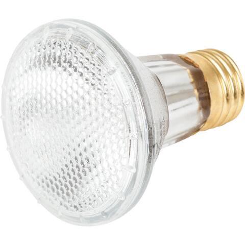 Broan Halogen Lightbulbs for Broan Allure Series Range Hoods