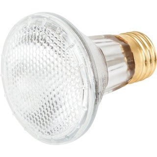 Broan Halogen Lightbulbs for Broan Allure Series Range Hoods