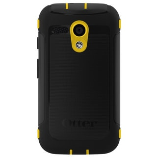 Otterbox 77-33030 Defender Series Case for Motorola MOTO G - Hornet