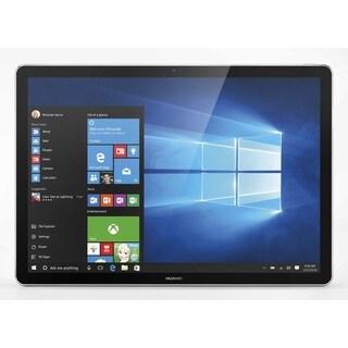 HUAWEI Matebook M3 128GB Microsoft Tablet - Gray