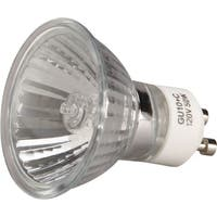 Broan Halogen Light Bulb for Broan Elite and AP1 Series Range Hoods