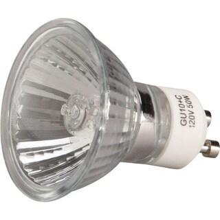 Broan Halogen Light Bulb for Broan Elite and AP1 Series Range Hoods
