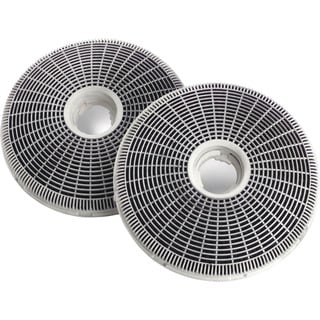 Broan Charcoal Replacement Filters