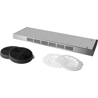 Broan-NuTone LLC Non-ducted Recirculation Kit for Pro-Style E60 Series 30-inch Range Hood