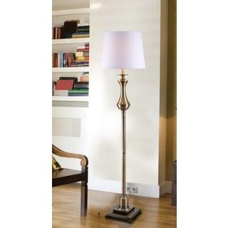 Newton Floor Lamp