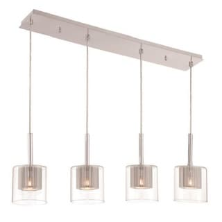 Modern Ceiling Lights For Less Overstock Com