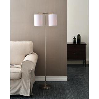 Timid Floor Lamp