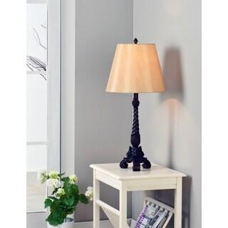 Eumenes Table Lamp
