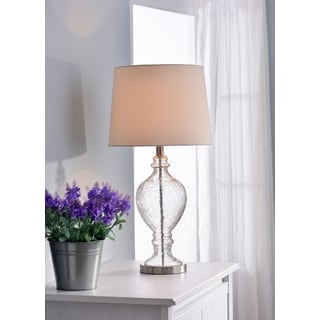 Steven Table Lamp