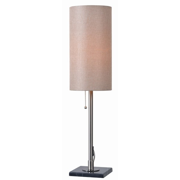 Hawkins Table Lamp