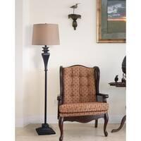 Winters Floor Lamp