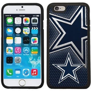 NFL Licensed Dallas Cowboys Polycarbonate/Silicone Case for Apple iPhone 6/6s https://ak1.ostkcdn.com/images/products/12837852/P19603319.jpg?impolicy=medium