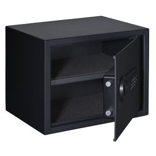 Stack-on 1-shelf Large Personal Safe with Electronic Lock|https://ak1.ostkcdn.com/images/products/12837958/P19603413.jpg?impolicy=medium