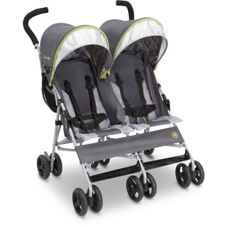 Strollers Shop The Best Deals On Baby Gear For Apr 2017