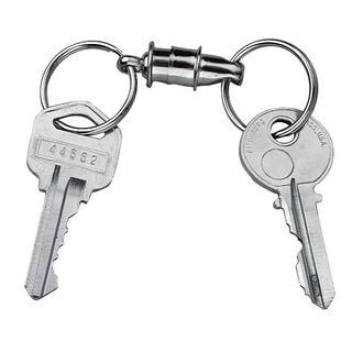 Custom Accessories 44443 Key Chain Separator