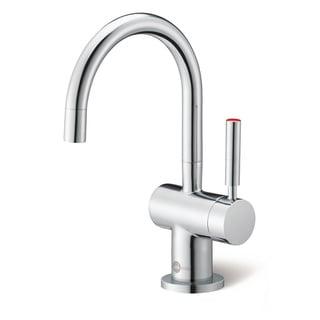 Insinkerator F-H3300C Chrome Instant Hot Water Dispenser