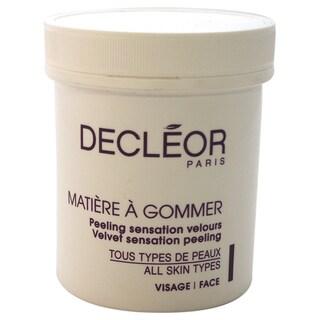 Decleor 8.4-ounce Velvet Sensation Peeling (Salon Size)