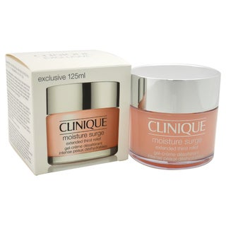 Clinique 4.2-ounce Moisture Surge Extended Thirst Relief