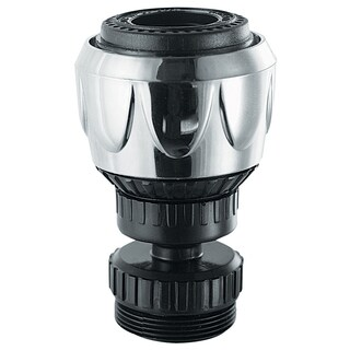 Plumb Craft Waxman 7610700T Pull & Spray Aerator