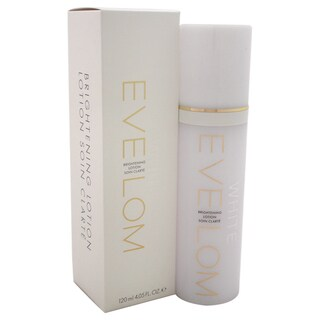 Eve Lom 4.05-ounce White Brightening Lotion