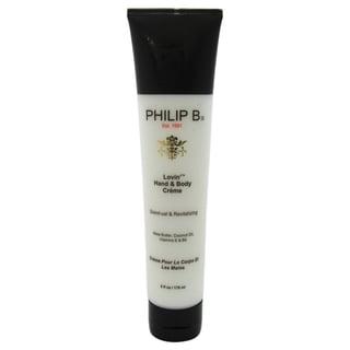 Philip B. 6-ounce Lovin Hand & Body Creme